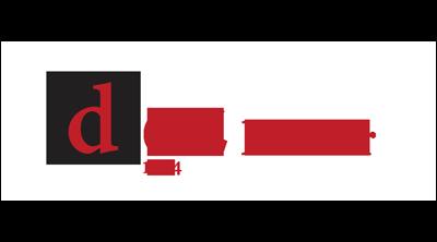 Dez Kuaför Logo