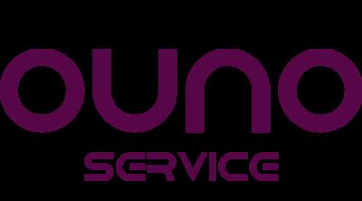 Ouno Service Logo