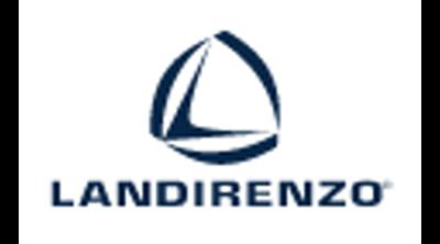 Landirenzo Otogaz Logo