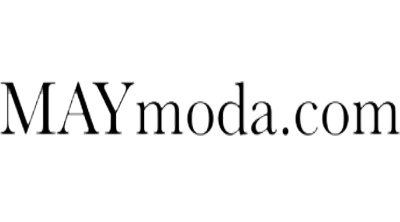 Maymoda Logo