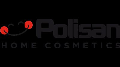 Polisan Logo