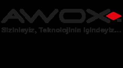 Awox Logo