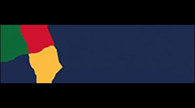 YEPAŞ (Yeşilırmak Elektrik Perakende) Logo