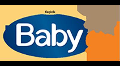 Baby Goat Logo