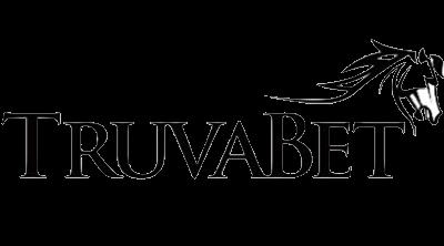 Truvabet Logo