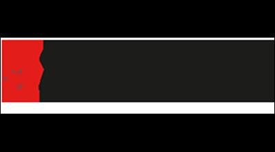 Ziraat Yatırım Logo