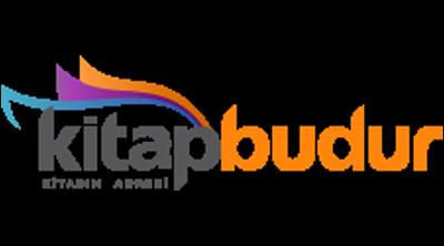 Kitapbudur.com Logo