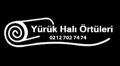 Yürük Halı (yenihaliortusu.com) Logo