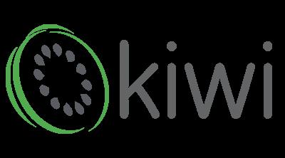 Kiwi Home Logo