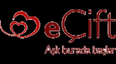 Ecift.com Logo