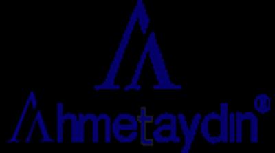 Ahmet Aydın Giyim Logo
