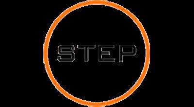 Step Halıcılık Logo