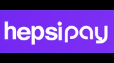 Hepsi Pay Logo