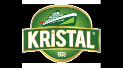 Kristal Yağları Logo