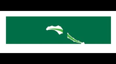 Shiffa Home Logo