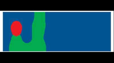 Afjet Logo