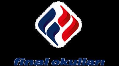 Final Okulları Logo