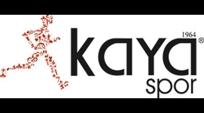 Kaya Spor Ankara Logo