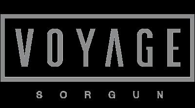 Voyage Hotels Logo