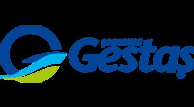 Gestaş Deniz Ulaşım Logo