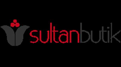 Sultan Butik Logo