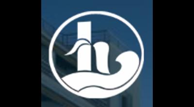 Batıhan Beach Resort Logo