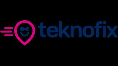 Teknofix Logo