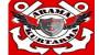 Genç Denizciler Dayanışma Derneği GEDDAD Logo