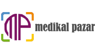 Nabız Tıp Medikal Logo