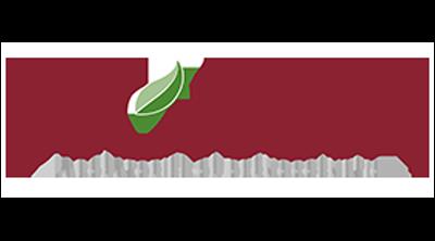 Bioxcin Logo