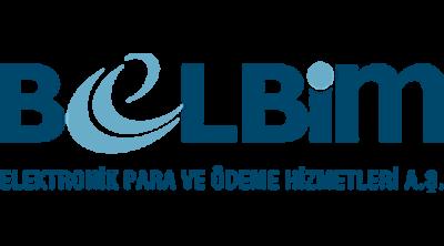 Belbim Logo