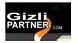 Gizlipartner.com Logo