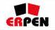 Erpen Logo