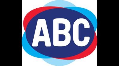 ABC Deterjan Logo