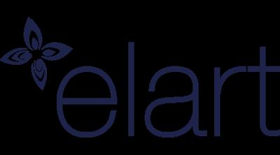 Elart Yatak Örtüleri Logo