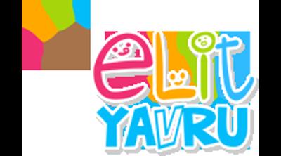 Elit Yavru Logo