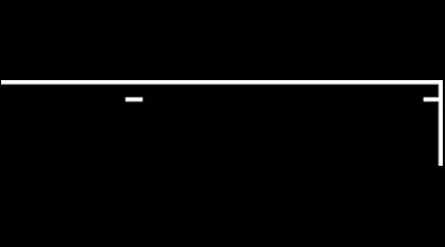 Winaldi Mobilya Logo