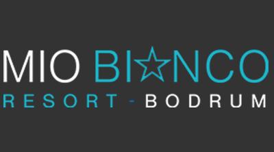 Mio Bianco Resort Logo