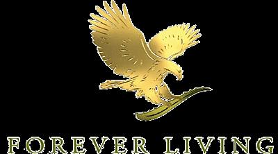 Forever Living Logo