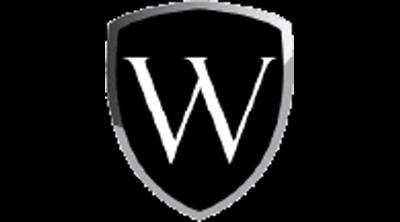 Wainer Saat Logo
