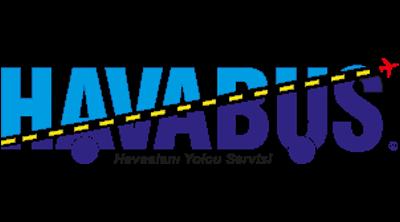 Havabüs Logo