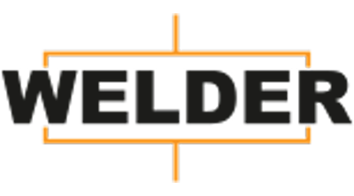 Welder Watch Logo