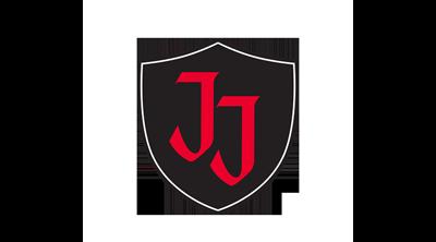 Jolly Joker (İstanbul) Logo