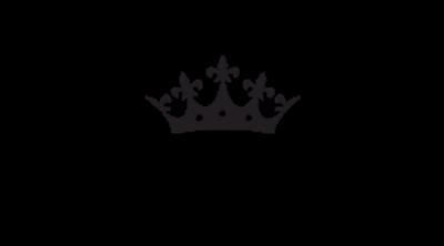 Elvan Tolon Logo