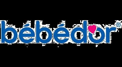 Bebedor Logo