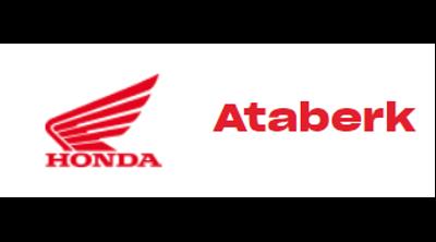 Honda Ataberk Logo