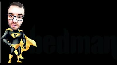 İndivani Yatak Logo