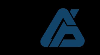Atom Bilişim Logo
