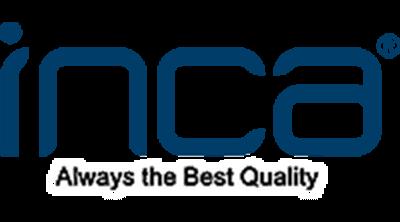 Inca Logo