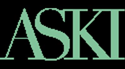 Askı Nişantaşı Logo